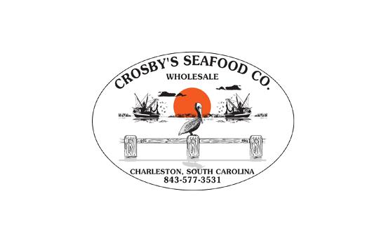 Crosbys Seafood